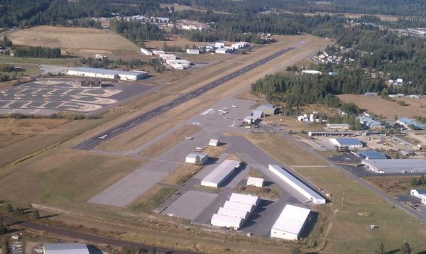 Sandpoint-Airport-Aerial-view-1024x612.jpg