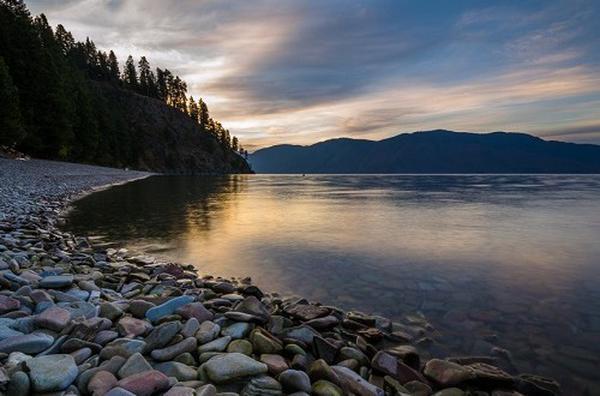Lake-Pend-Oreille_Aaron-2.gif-2-500x330.jpg