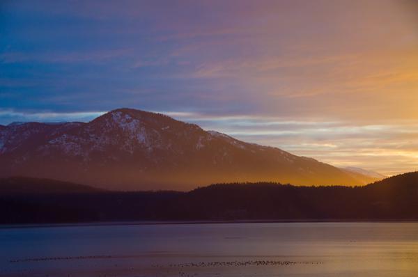 Glengary-sun.jpg