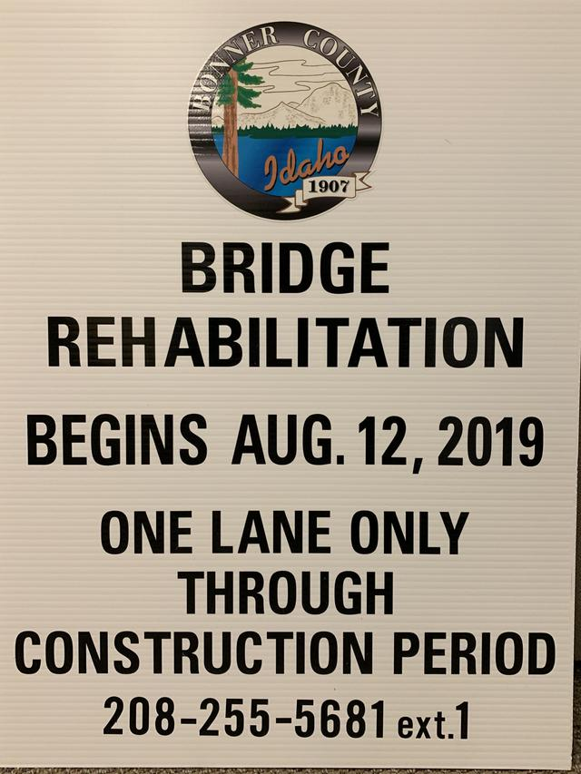 Bridge Rehab sign.jpg