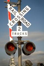 Crossbuck 2 tracks.jpg