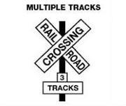 Crossbuck Multiple tracks.jpg
