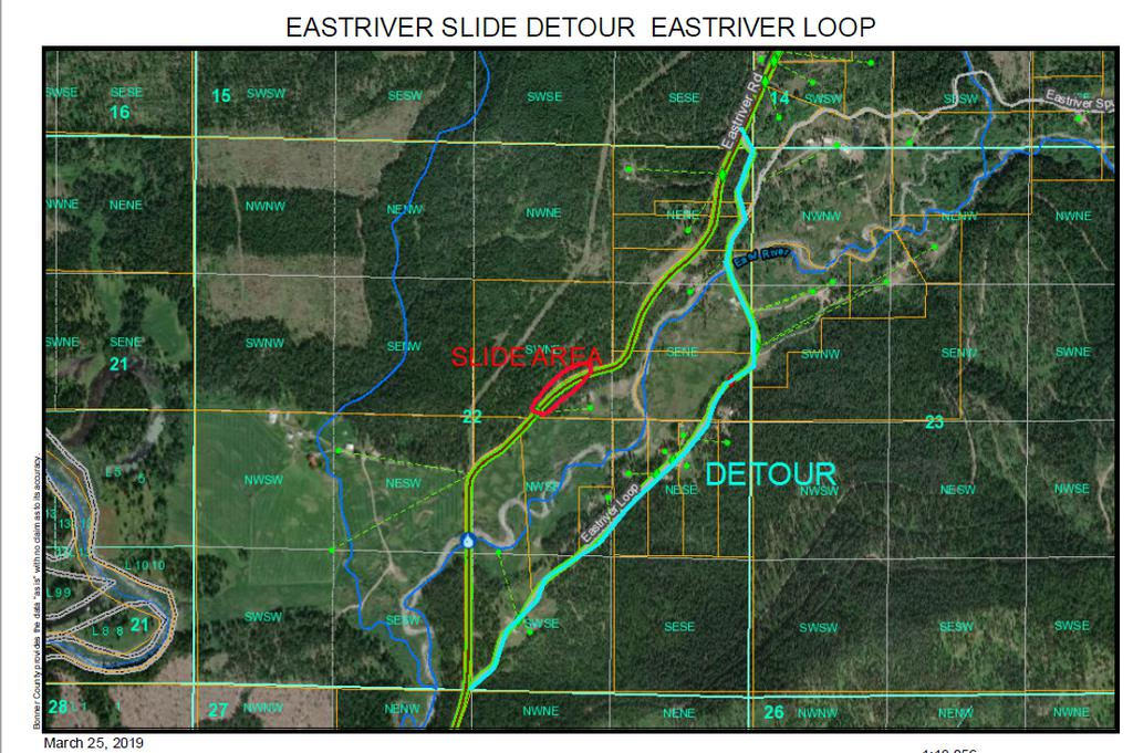 DETOUR MAP- EASTRIVER LOOP.PNG