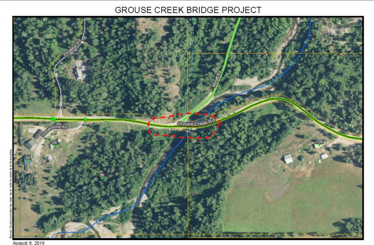 Grouse Crk Bridge Area Map.PNG