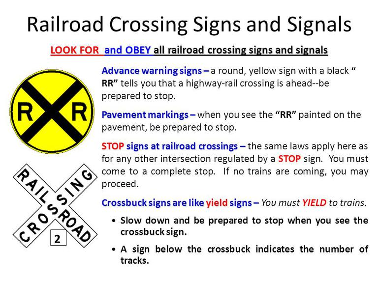 Railroad+Crossing+Signs+and+Signals.jpg