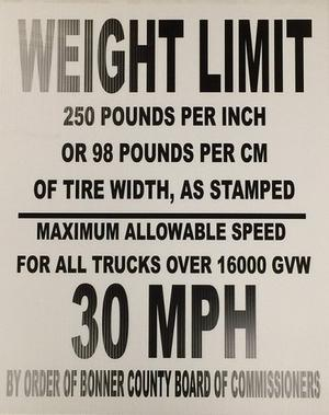 WEIGHT LIMIT SIGNAGE.jpg