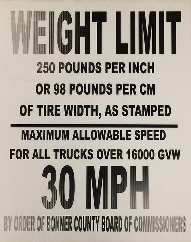 Weight Limit sign(1).jpg