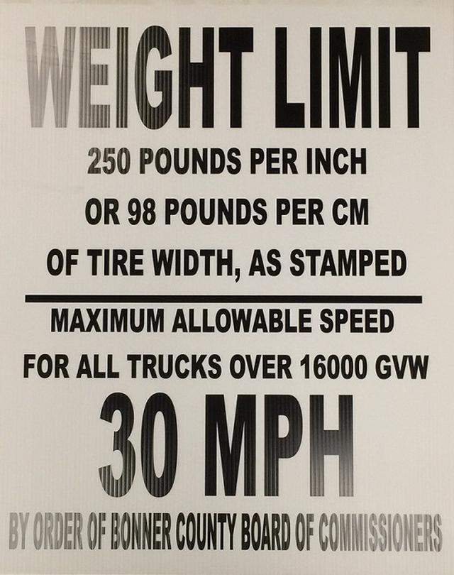 Weight Limit sign(1).jpg