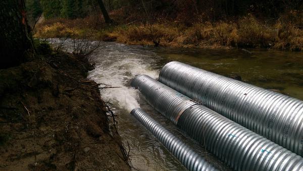 Soldier Creek 11-2-16 (20).jpg