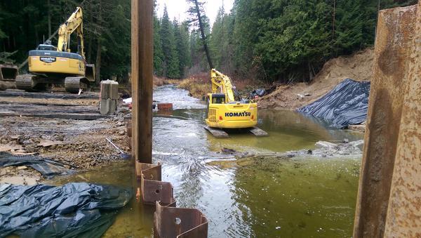 Soldier Creek 11-2-16 (9).jpg