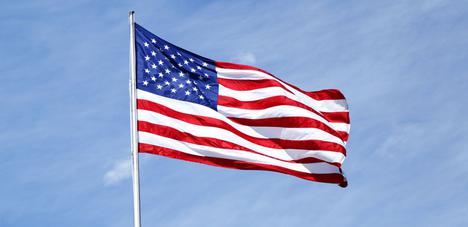 TheAmericanFlag.JPG